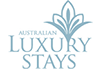 Australian Luxury Stays