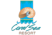 Coral Sea Resort