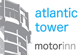 Atlantic Tower Motorinn