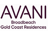 Avani Broadbeach Gold Coast Residences