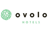 Ovolo Hotels 1888 Darling Harbour