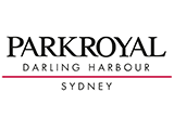 Park Royal, Darling Harbour