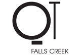 QT Falls Creek