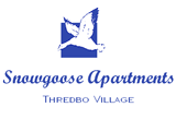 Snowgoose Apartments, Thredbo Village
