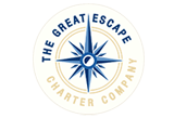 The Great Escape Charter Company