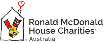 microCloud supports Ronald McDonald House Charities