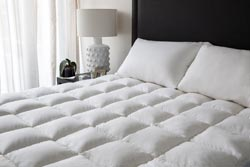 best luxurious sleep with a mattress topper